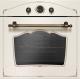 Электрический духовой шкаф Hansa BOEY68229 -