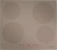 Индукционная варочная панель Hansa BHIB68328 -