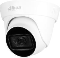 Аналоговая камера Dahua DH-HAC-HDW1230TLP-0280B -