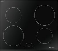 Индукционная варочная панель Hansa BHI68313 -