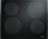 Индукционная варочная панель Hansa BHI68308 -