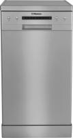 Посудомоечная машина Hansa ZWM416SEH -