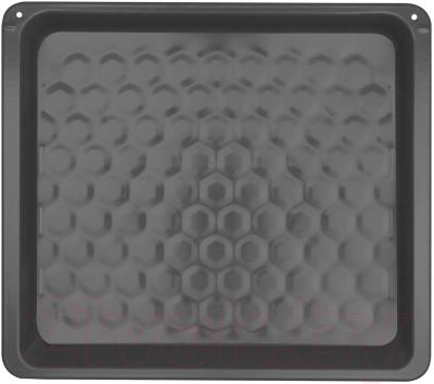 Плита газовая Hansa FCMXS582977