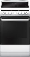 Плита электрическая Hansa FCCW54101 -