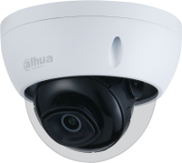 IP-камера Dahua DH-IPC-HDBW2431EP-S-0280B-S2 -