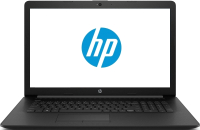 Ноутбук HP 17-ca1039ur (9PU03EA) -
