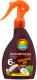 Масло для загара Sun Energy Coconut Oil (200мл) -