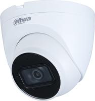 IP-камера Dahua DH-IPC-HDW2431TP-AS-0280B-S2 -