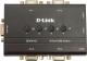 Переключатель портов D-Link DKVM-4U/C2A -