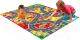 Развивающий коврик Meying-Price 019A-3P -