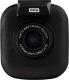 Автомобильный видеорегистратор Prestigio RoadRunner 415GPS / PCDVRR415GPS -