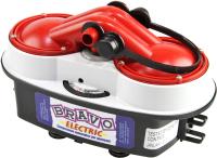 Насос электрический BRAVO Bravo-12  (без аккумулятора) -