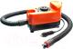 Насос электрический Scoprega Bravo BP 12 B (6131354) -