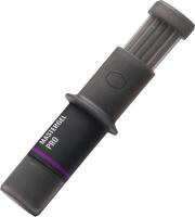 Термопаста Cooler Master New MasterGel Pro 1.5ml (MGY-ZOSG-N15M-R2) -