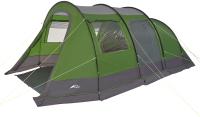 Палатка Trek Planet Vario Nexo 5 / 70273 (зеленый) -