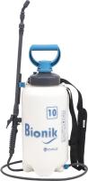 Опрыскиватель садовый Цикл Bionik / 4794-00 (10л) -