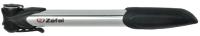 Насос ручной Zefal Air Profil / 8405 (серебристый) -