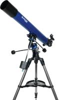 Телескоп Meade Polaris 80мм (TP216002) -