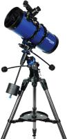 Телескоп Meade Polaris 127мм (TP216005) -
