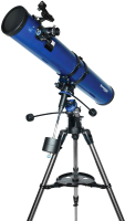 Телескоп Meade Polaris 114мм (TP216004) -