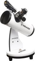 Телескоп Meade Lightbridge Mini 82мм (TP203001) -