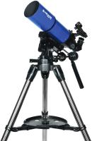 Телескоп Meade Infinity 80мм (TP209004) -