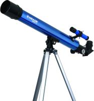 Телескоп Meade Infinity 50мм (TP209001) -