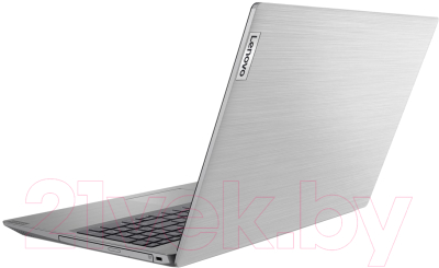 Ноутбук Lenovo IdeaPad L3 15IML05 (81WB002TRE)