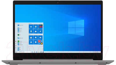 Ноутбук Lenovo IdeaPad 3 15IML05 (81WB008LRE)