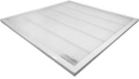 Панель светодиодная Alfaled 36W 6500K 3000Lm (595x595x19мм) -