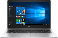 Ноутбук HP EliteBook 850 G6 (9FU01EA) -