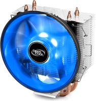 Кулер для процессора Deepcool GammaXX 300B (DP-MCH3-GMX300-BL) -