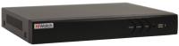 Видеорегистратор наблюдения HiWatch DS-H308QA -