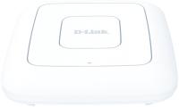 Беспроводная точка доступа D-Link DAP-600P/RU/A1A -