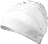 Шапочка для плавания Aqua Sphere Aqua Comfort SA135112 (белый) -