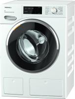 Стиральная машина Miele WWI 860 WPS White Edition / 11WI8603RU -