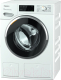 Стиральная машина Miele WWI 860 WPS White Edition / 11WI8603RU -