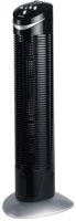 Вентилятор AEG T-VL 5531 -