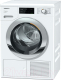 Сушильная машина Miele TEJ 665 WP Chrome Edition / 12EJ6652RU -