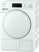 Сушильная машина Miele TWD 440 WP White Edition / 12WD4402RU -