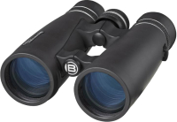 Бинокль Bresser S-Series 10x42 / 8910102 -