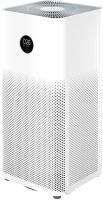 Очиститель воздуха Xiaomi Mi Air Purifier 3H / FJY4031GL (белый) -