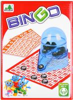 Настольная игра Darvish Бинго / DV-T-2426 -