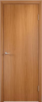 Дверь межкомнатная Тип-С ДПГ(Ю) 80х200