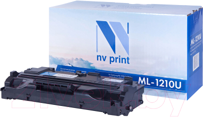Картридж NV Print NV-ML1210UNIV
