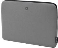 Чехол для ноутбука Dicota D31292 (серый) -