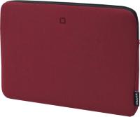 Чехол для ноутбука Dicota D31293 (красный) -