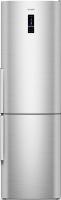 Холодильник с морозильником ATLANT ХМ 4624-141-ND -