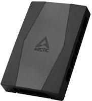 Адаптер Arctic Cooling Case Fan Hub / ACFAN00175A -