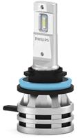 Комплект автомобильных ламп Philips 11362UE2X2 (2шт) -